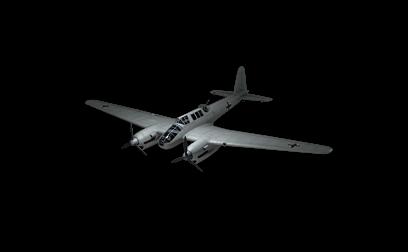 Archivo:Plane fw-57.png