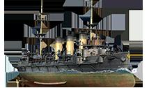 Ship_PRSC503_Oleg.png