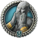Icon_achievement_NY17_DRESS_THE_TREE.png
