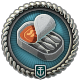 Icon_achievement_NY17_SAFECRACKER.png