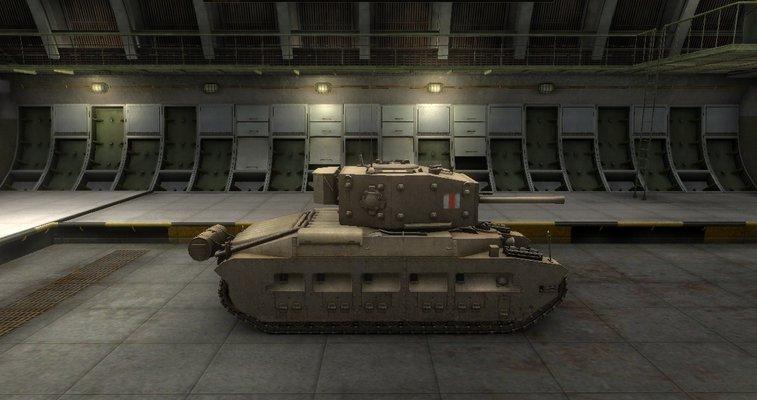 world of tanks matilda black prince matchmaking Wenn sie glück mit dem matchmaking hat world of tanks - live: die matilda [ deutsch world of tanks - live: matilda black prince.