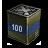 100-октановый_бензин.png