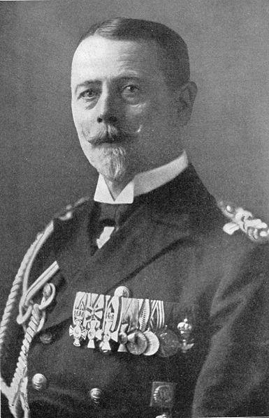 Файл:385px-Friedrich von Ingenohl pre-1915.jpg
