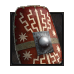 CosmeticUI-Rome-PrincepsShield.png