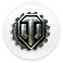 Menu_icon_in_development_wot.png