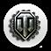 Menu_icon_in_development_wot.png