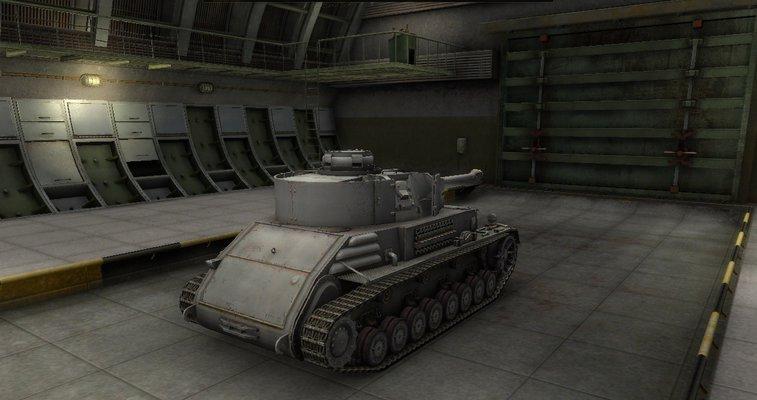 Беспристрастно о танках ОплотМ и Т90МС
