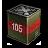 105-октановый_бензин.png
