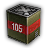 105-октановый бензин