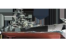 Ship_PGSB002_Tirpiz_1942.png