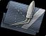 362_subribbon_main_caliber_ricochet.png