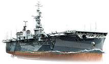 Ship_PASA507_Saipan_1946.png