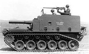 300px-M44_Howitzer.jpg