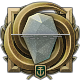 Icon_achievement_TOP_LEAGUE_CLAN_SEASON_2.png