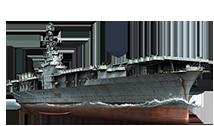 Ship_PASA106_Ranger.png