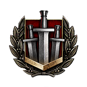 http://wiki.gcdn.co/images/c/cc/MedalBrothersInArms_hires.png