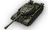USSR-IS-4.png