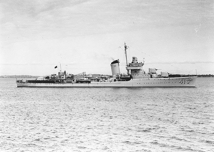 Файл:USS Walke.jpg