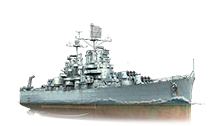 Ship_PASC208_Cleveland.png