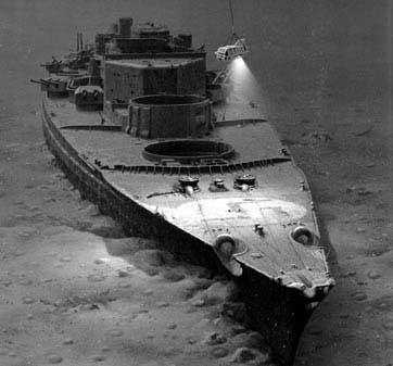 Файл:Bismarck-49dn.jpg