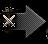 ClanWars-arrowGreyX.png