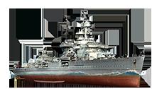 Ship_PGSC106_Nurnberg.png