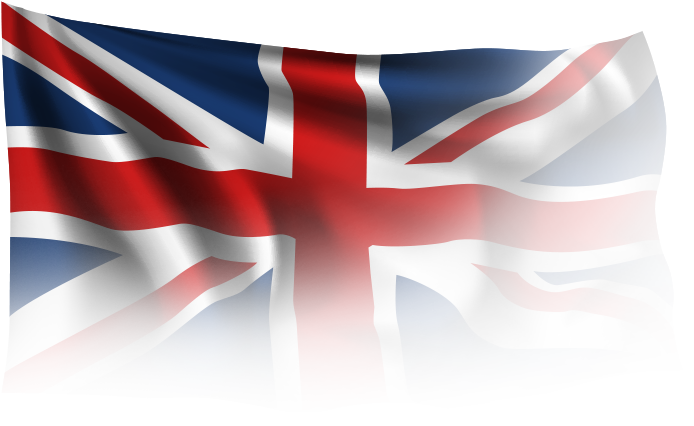 File:Wows anno flag uk.png