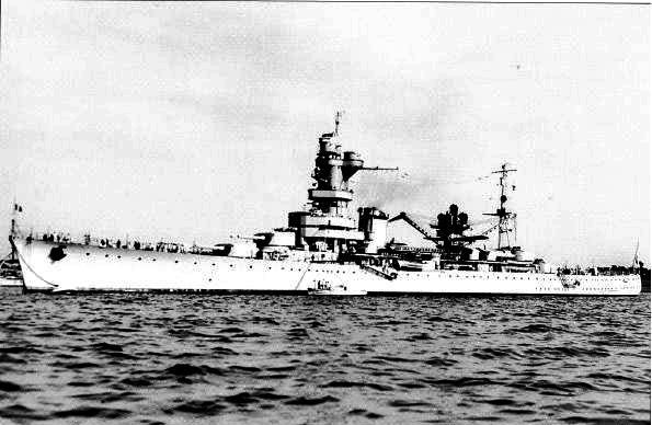 Файл:Алжир 18,10,1934.JPG