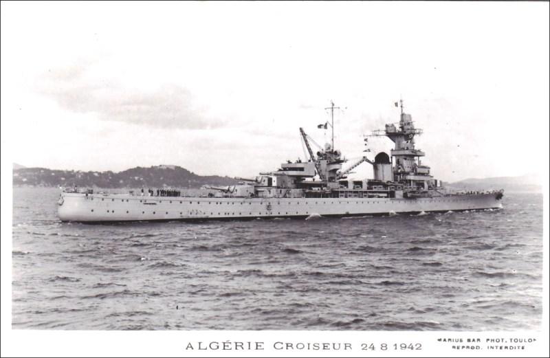 Файл:Алжир 24,8,422.jpg