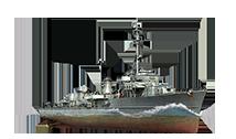 Ship_PGSD109_Z_46.png
