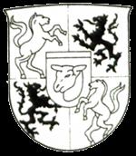 Файл:Graf Zeppelin logo.png