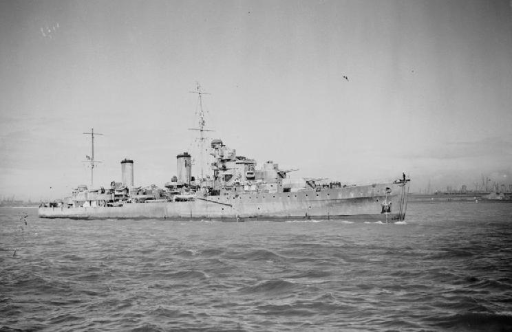 File:HMS Aurora 1942 IWM A 8158.jpg