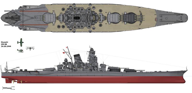 File:Musashi1944.png