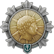 Icon_achievement_ATB_HYPERION.png
