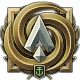 Icon_achievement_TOP_LEAGUE_CLAN_SEASON_5.png