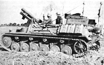 Файл:Sturmpanzer II 2.jpg