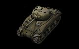 AnnoA05_M4_Sherman.png