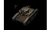 T7 Combat Car