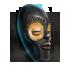 Car_mask_104.png