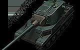 AnnoF83_AMX_M4_Mle1949_Bis.png