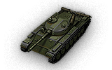 T-100 LT