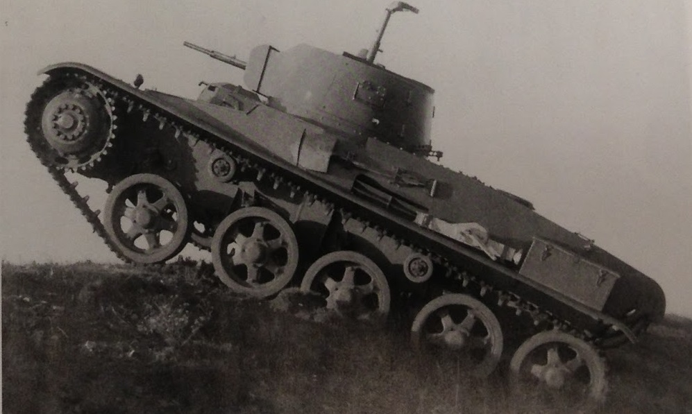 Irish_L-60_prototype.jpg