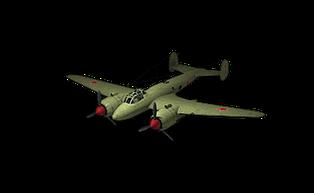 Plane_pe-2-m-82.png