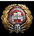 Танкист-снайпер