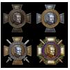 Медаль Леклерка hires.png