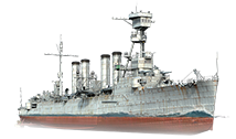 Ship_PASC024_Phoenix_1917.png