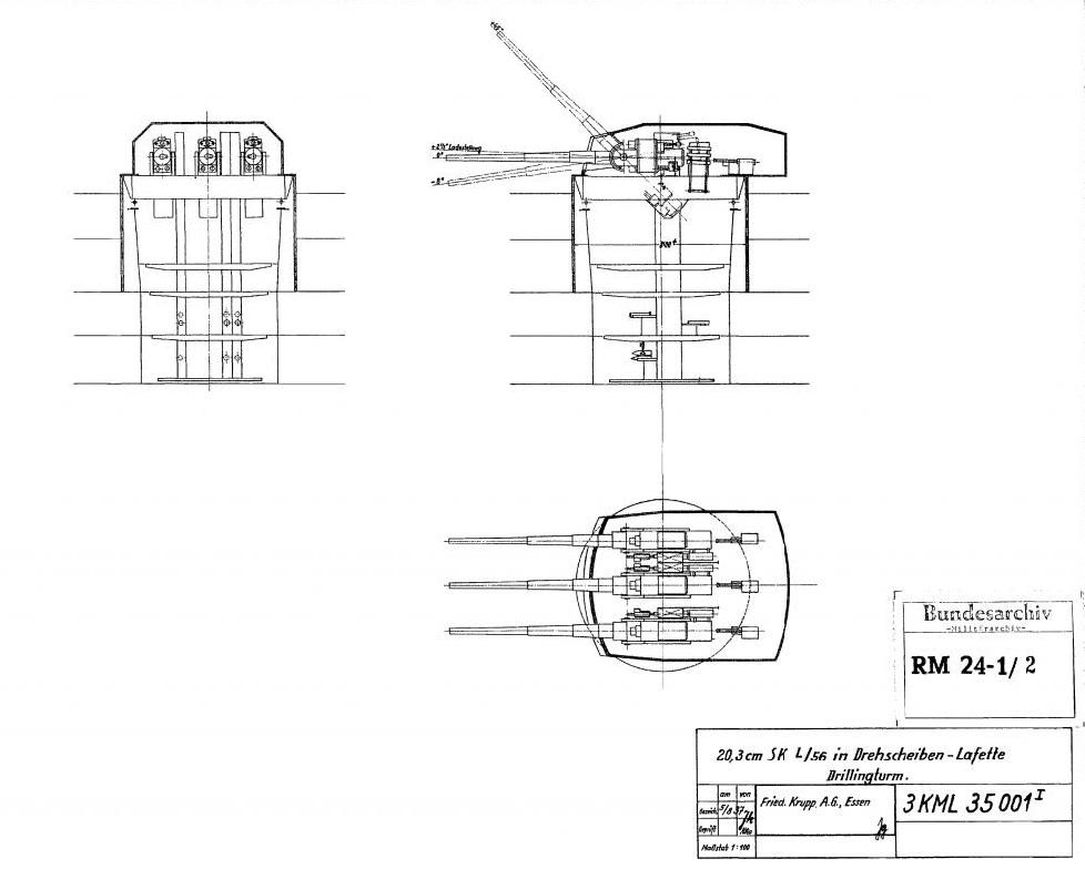 203-mm_SKC-34.jpg