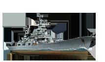 Ship_PFSC810_Henri_IV.png