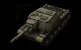 USSR-ISU-152.png