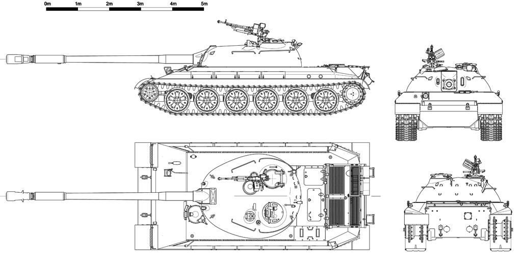 assault breacher vehicle technical manual